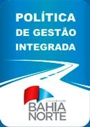 Conheça, também, a Política de Gestão Integrada da Concessionária Bahia Norte.