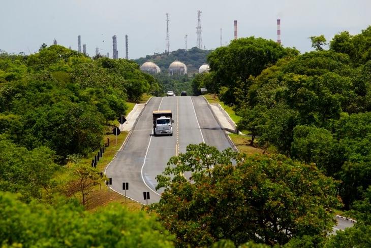 Bahia Norte atinge marca de R$ 73 milhões em ISS repassados a sete Municípios da RMS