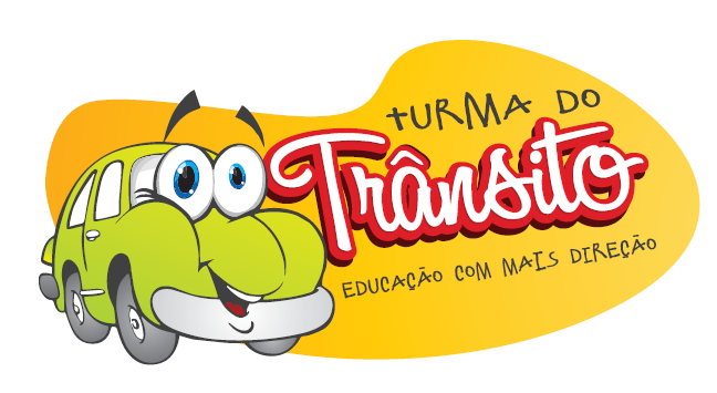 Escolas da RMS vão receber projeto de educação no trânsito