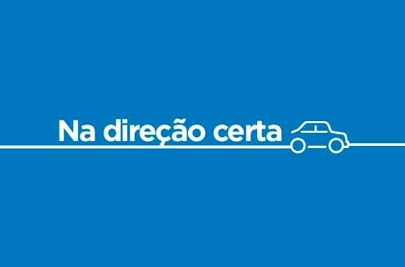 No Maio Amarelo, Bahia Norte lança campanha para prevenção de acidentes em rodovias