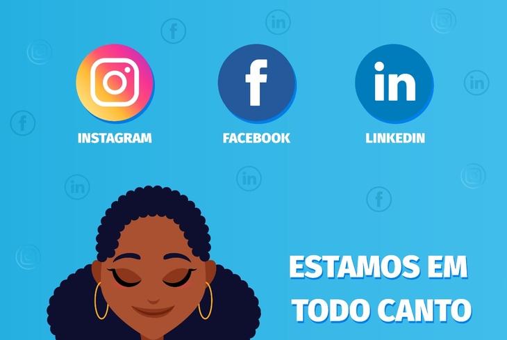 Concessionária Bahia Norte fortalece sua atuação nas redes sociais