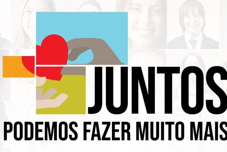 Bahia Norte vai doar 400 cestas básicas e 400 kits de higiene e limpeza para comunidades do sistema BA-093