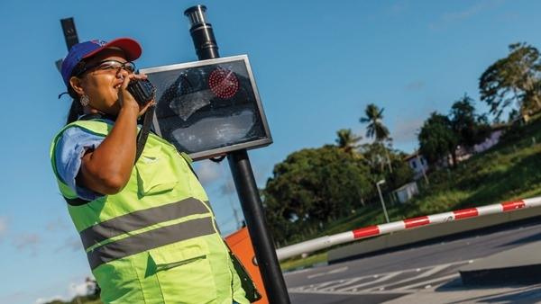 Bahia Norte investe em atendimento psicológico para integrantes durante a pandemia