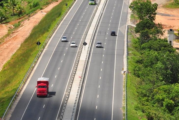Dia do motorista: apoio operacional e uso de tecnologias fazem a diferença no tráfego