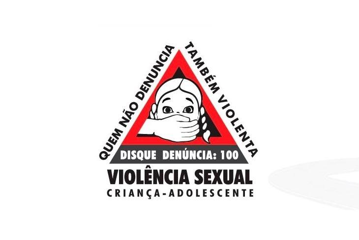 18 de Maio: Bahia Norte no combate à violência e exploração sexual de crianças e adolescentes