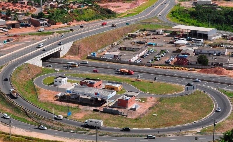 Bahia Norte inicia, nesta 5ª, operação especial para o carnaval
