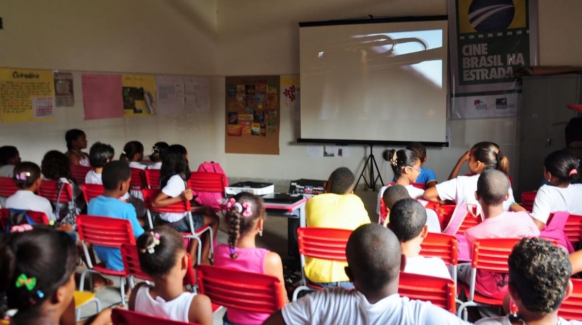 CONARH 2017: Bahia Norte apresenta suas boas práticas de atuação social