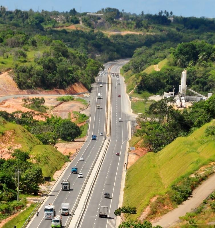 Operação Finados: Bahia Norte reforça fiscalização durante o feriado