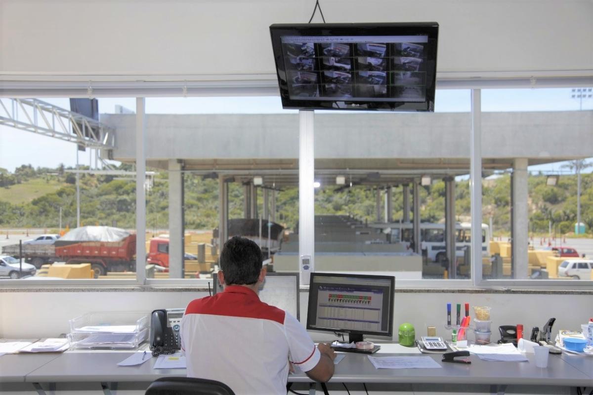 Bahia Norte investe em melhorias de sistema e protocolos de proteção de dados