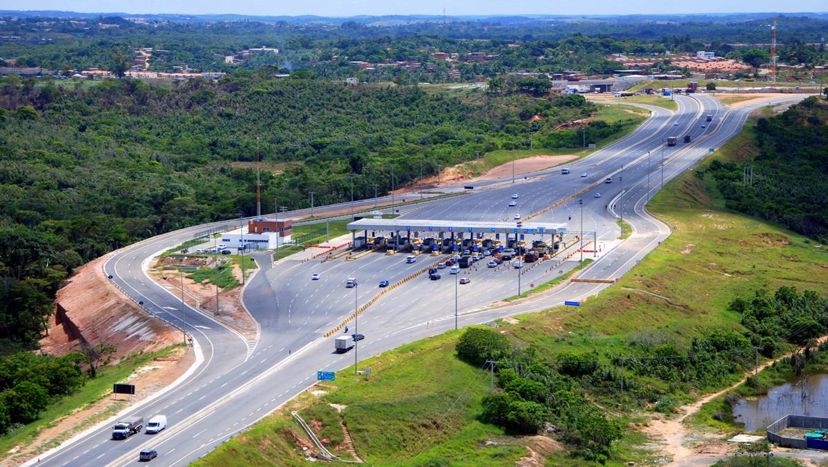 Bahia Norte apresenta resultados em sua 24ª Consulta Pública