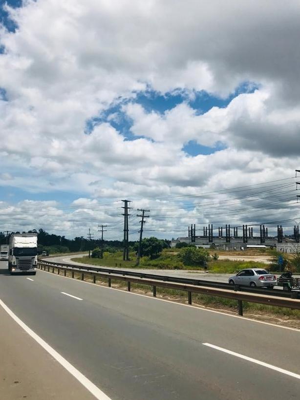 Bahia Norte informa operações de manutenção realizadas ao longo dessa semana