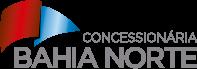 Concessionária Bahia Norte