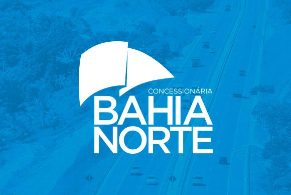Bahia Norte atinge marca de R$81 milhões em ISS repassados a sete Municípios da RMS